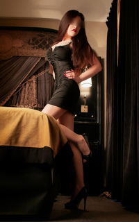 Проститутка VIP ESCORT